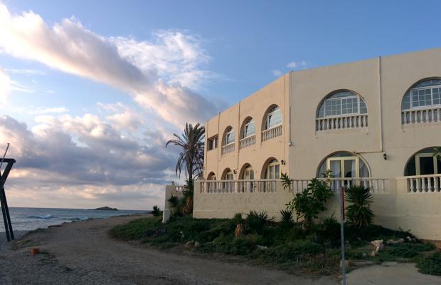 фотографии Hotel El Dorado изображение №12