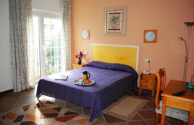 фотографии Hotel María Cristina изображение №28