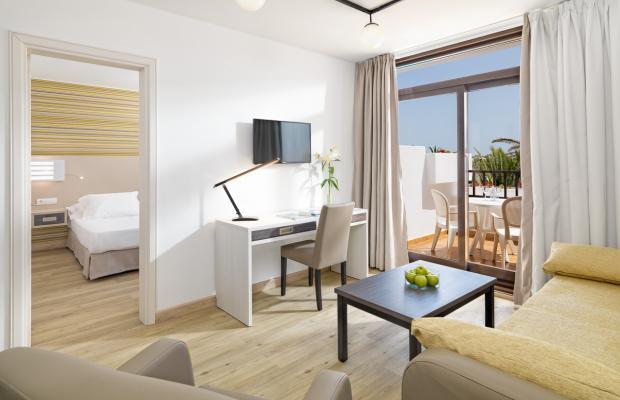 фото отеля H10 Lanzarote Gardens изображение №9