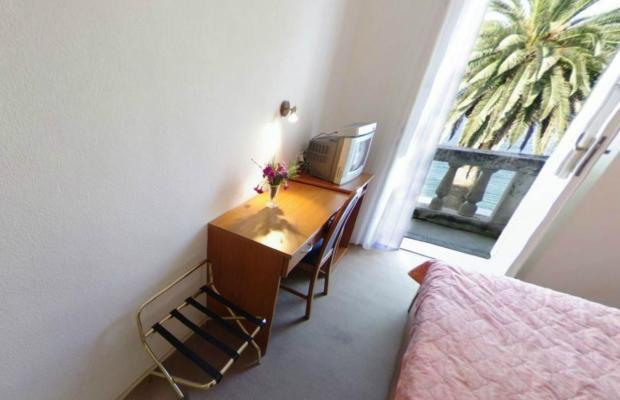 фото отеля Glavovic изображение №17