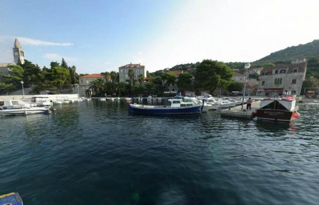 фото отеля Glavovic изображение №13