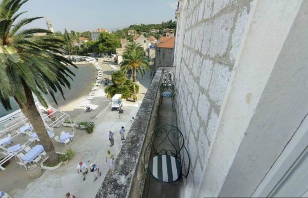 фото отеля Glavovic изображение №9