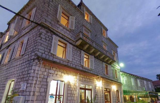фото отеля Glavovic изображение №1