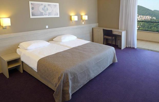 фотографии отеля Hotel Adria изображение №27