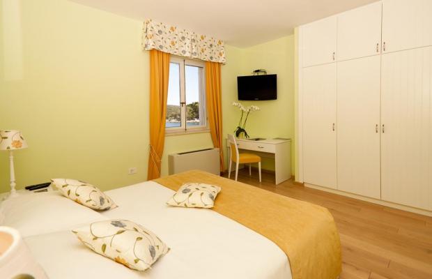 фотографии отеля Korsal изображение №35