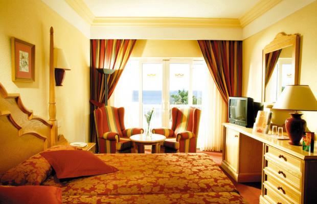 фотографии ClubHotel Riu Paraiso Lanzarote изображение №16