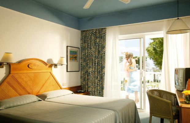 фото отеля ClubHotel Riu Paraiso Lanzarote изображение №9
