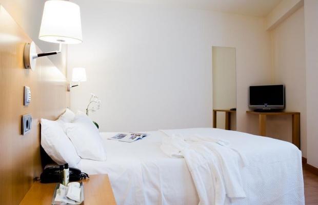 фотографии Hotel Palacio de Aiete изображение №36