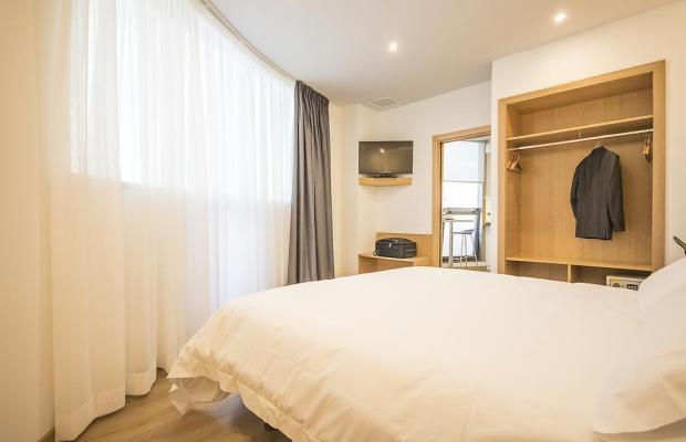 фотографии Hotel Palacio de Aiete изображение №8