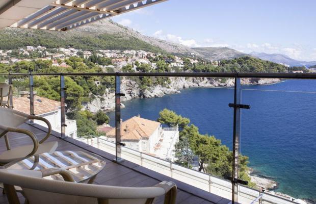 фото отеля Rixos Libertas Dubrovnik изображение №49
