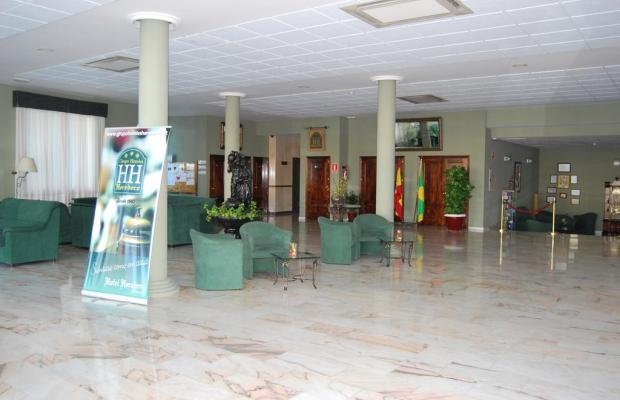фото отеля Heredero изображение №9