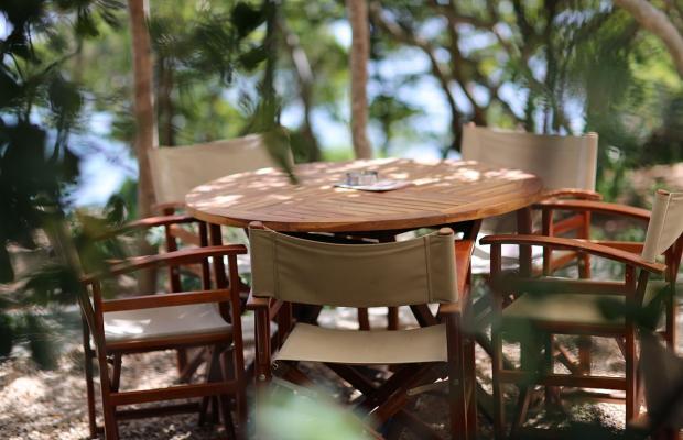 фотографии Hotel Perla изображение №16