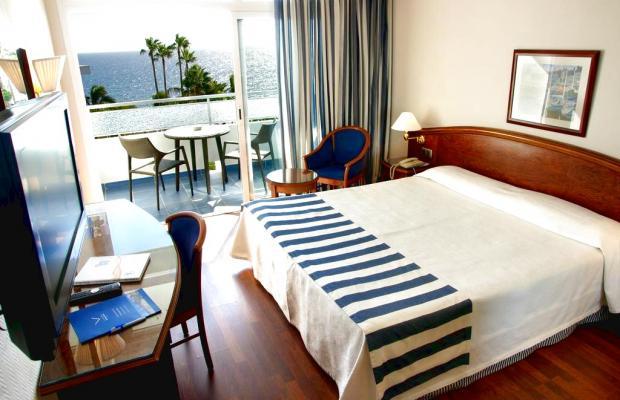 фото Vik Hotel San Antonio изображение №2