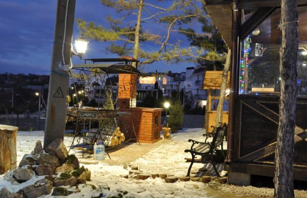 фото Яркий берег (Yarkiy bereg) изображение №18