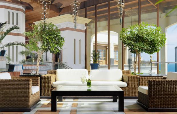 фото отеля H10 Rubicon Palace изображение №73