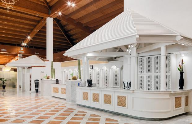 фотографии отеля H10 Rubicon Palace изображение №63