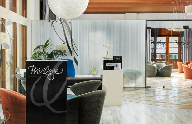 фотографии отеля H10 Rubicon Palace изображение №39