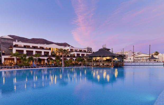 фото отеля H10 Rubicon Palace изображение №17