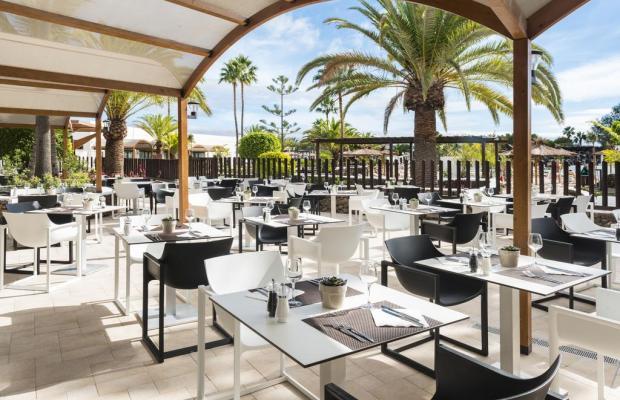 фотографии Elba Lanzarote Royal Village Resort (ex. Hotel THB Corbeta; Blue Sea Corbeta) изображение №40