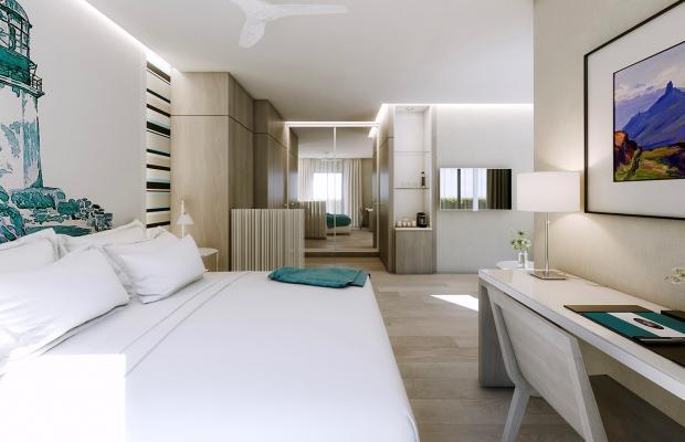 фото Elba Lanzarote Royal Village Resort (ex. Hotel THB Corbeta; Blue Sea Corbeta) изображение №22