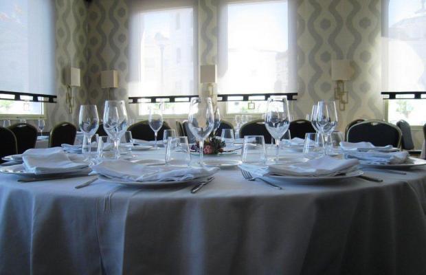 фото отеля Gran Hotel Sardinero изображение №21