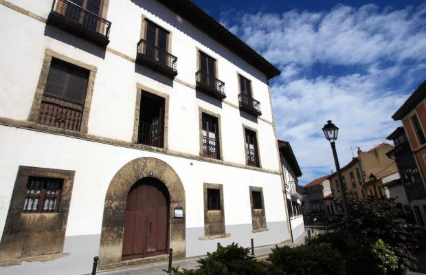 фото отеля Casona del Busto изображение №41