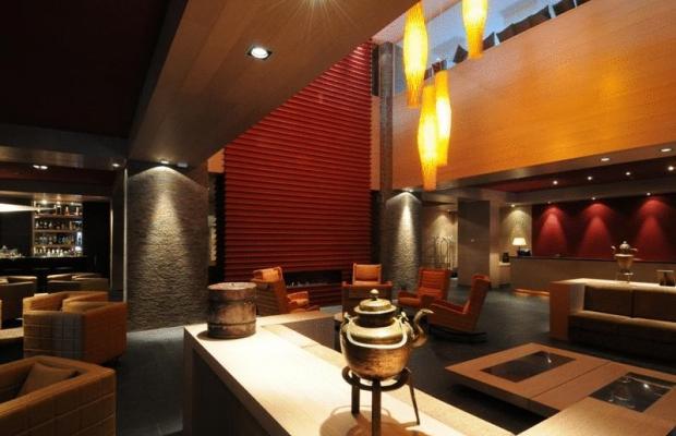 фото отеля Himalaia Baqueira изображение №21