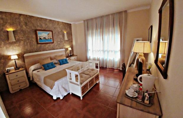 фото Hotel Las Calas изображение №18