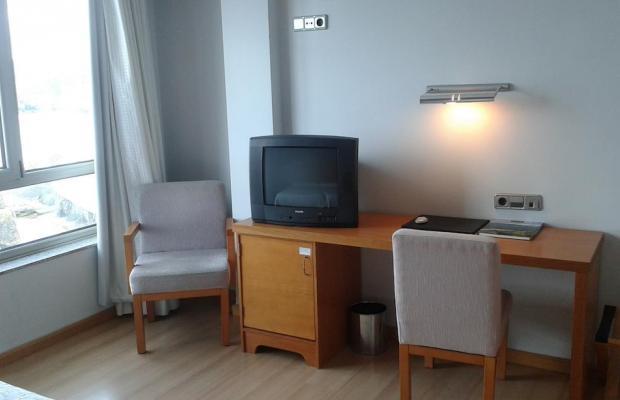 фотографии отеля City House Marsol Candas Hotel (ex. Celuisma Marsol) изображение №23