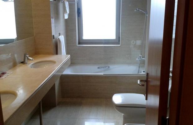 фото отеля City House Marsol Candas Hotel (ex. Celuisma Marsol) изображение №13