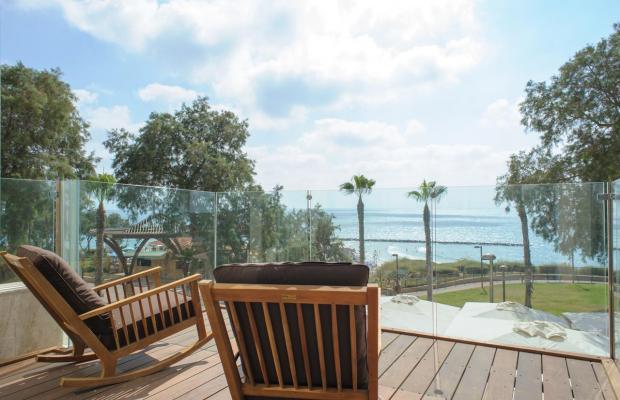 фотографии Residence Beach Hotel изображение №4
