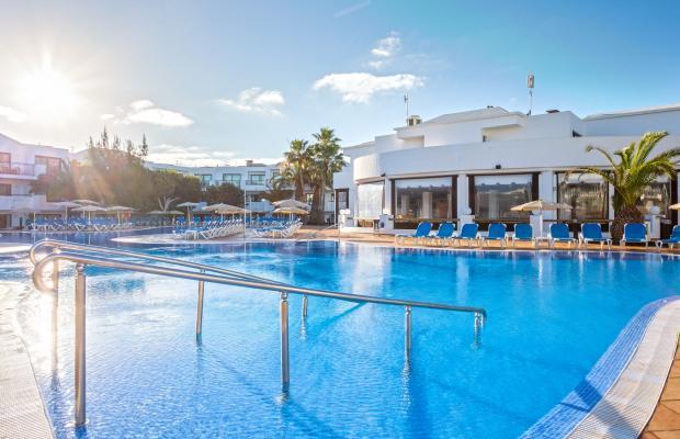 фотографии отеля Be Live Experience Lanzarote Beach (ех. Luabay Lanzarote Beach) изображение №23