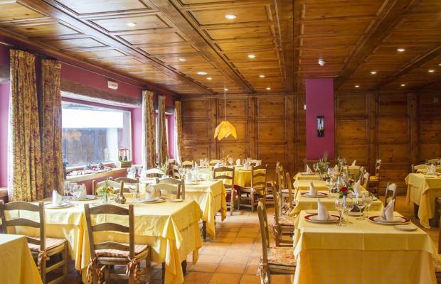 фотографии Hotel Chalet Bassibe изображение №8
