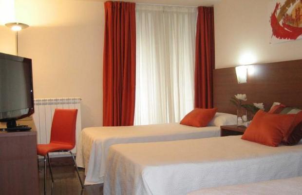 фото Hotel Txartel изображение №22