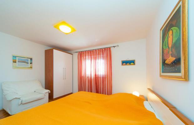 фото отеля Angelic изображение №25
