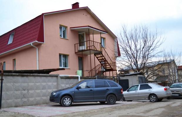 фото отеля Гостевой дом Майя (Majya) изображение №1