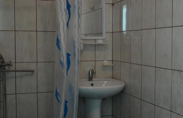 фотографии Гостевой дом Майя (Majya) изображение №8