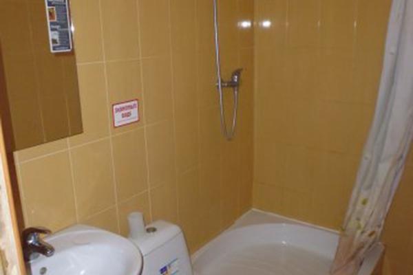 фотографии отеля Македонского Апартментс (Makedonskogo Apartments) изображение №11