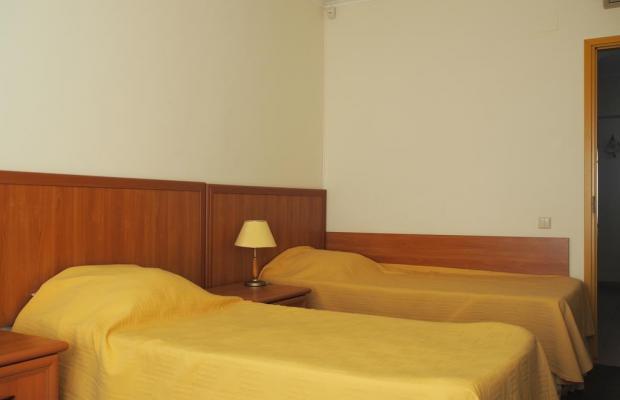 фото отеля Понизовка (Ponizovka) изображение №21