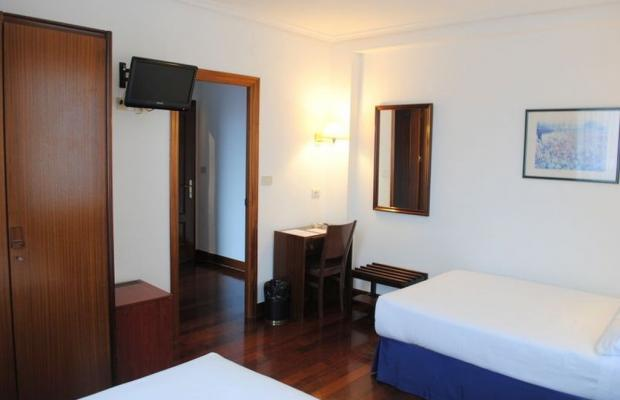 фотографии Hotel Zarauz изображение №8