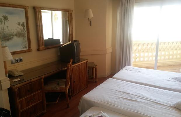 фотографии HLG PortoMagno Hotel изображение №4