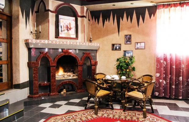 фото отеля Guest House K&T изображение №41