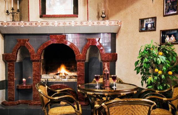 фото Guest House K&T изображение №10