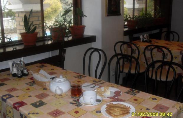 фотографии Guest House K&T изображение №4