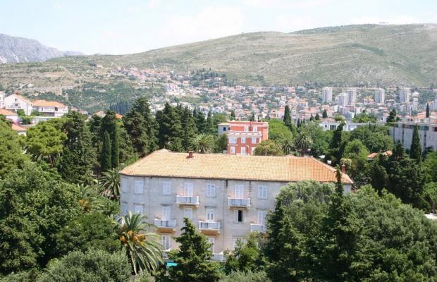 фото отеля Sumratin изображение №1