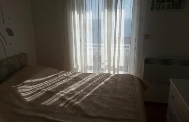 фото отеля Villa Marianna изображение №37