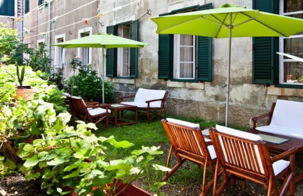 фотографии отеля Villa Mediteran & Ragusa изображение №19