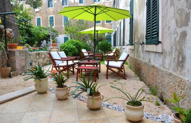 фото отеля Villa Mediteran & Ragusa изображение №17
