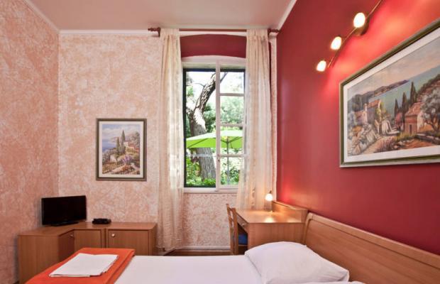 фото отеля Villa Mediteran & Ragusa изображение №13