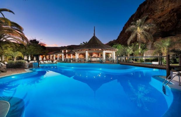 фото отеля Jardin Tecina изображение №57